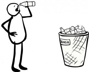 006_DrinkingWater
