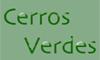 9cerrosverdes