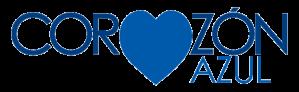 Corazon-Azul-logo