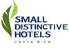logo-SDH2
