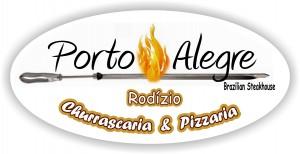 logo_final_Marzo 2010