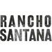rachosantaana2