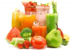 alimnetos-cero-calorias