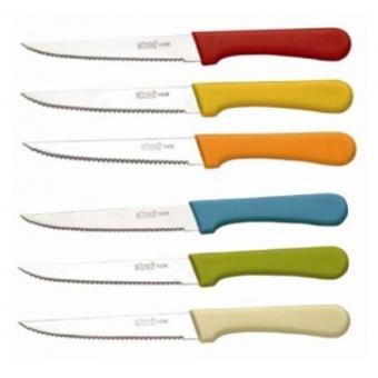 cuchillo-chuletero-de-colores