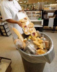desperdicio-comida