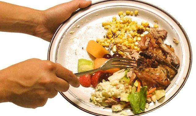despilfarro-de-alimentos