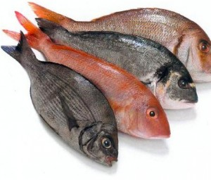 img_como_limpiar_los_pescados_y_mariscos_4019_orig