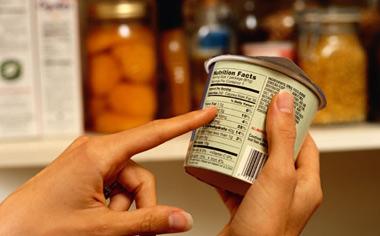 leer-etiquetas