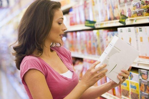 etiquetas-alimentos