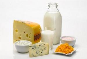 Alergia a la proteína de la leche de vaca e intolerancia a la lactosa