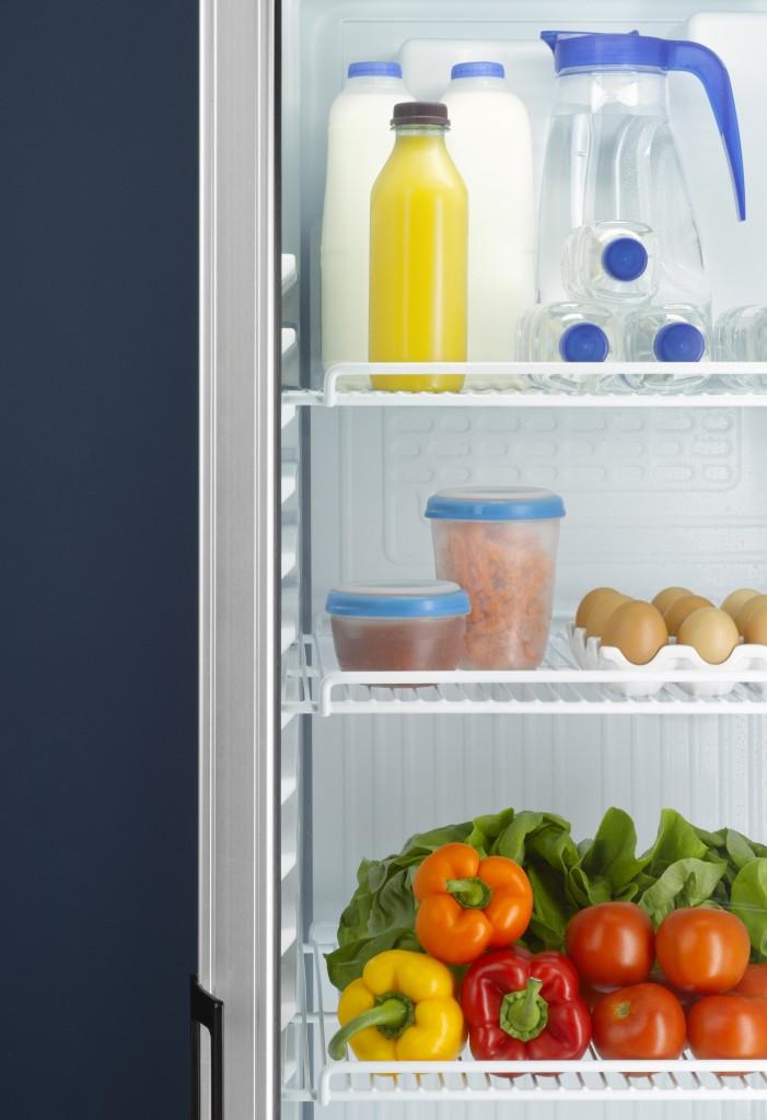 refrigerador_cfc