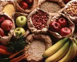 plantas-de-interes-agroalimentario