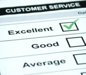 customerservice-300x259