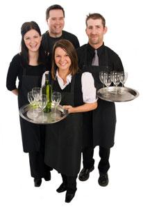 Aptitudes para el servicio al cliente