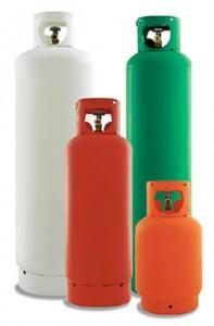 Consejos prácticos para mantener las instalaciones de gas