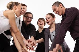 Importancia del buen contacto con los clientes