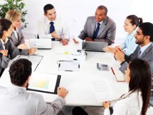 Servicio al cliente: herramienta competitiva